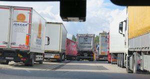 Bernd Althusmann ist Verkehrsminister in der neuen rot-schwarzen Regierung von Niedersachsen.
