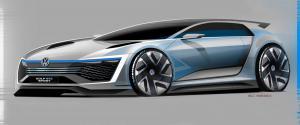 Volkswagen-Golf-GTE-Sport-Concept-Design-Sketch-01
