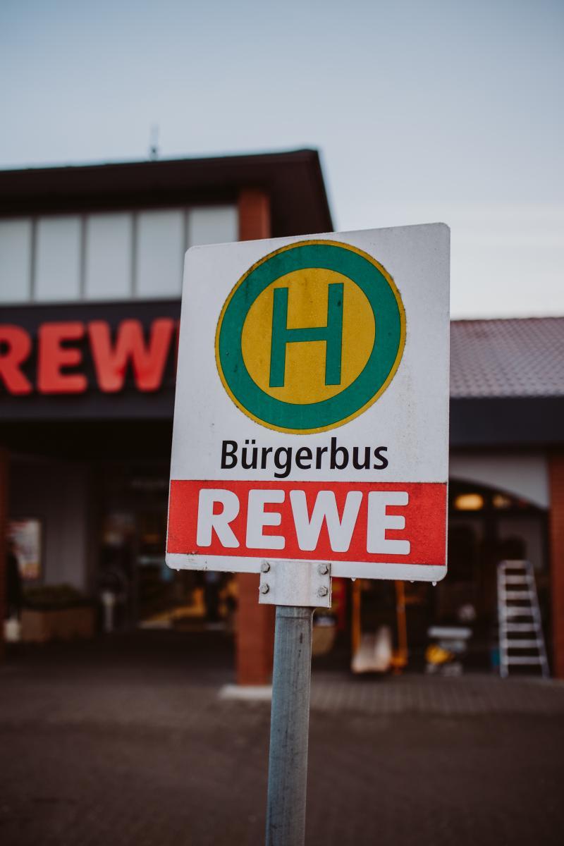 mowe-N 03.18 Thema 2 Bürgerbus(1)