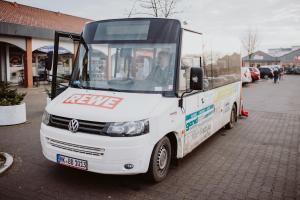 mowe-N 03.18 Thema 2 Bürgerbus(10)