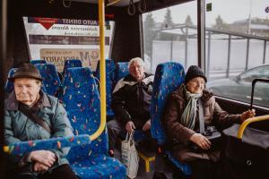 mowe-N 03.18 Thema 2 Bürgerbus(20)
